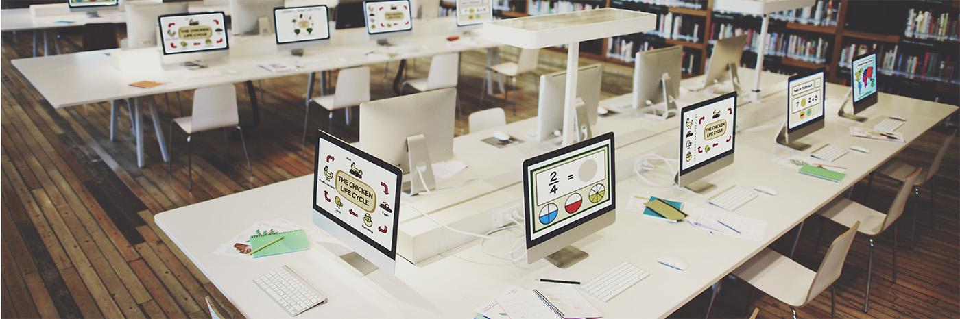 E-Learning Inside